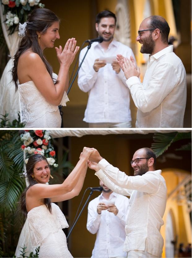 fotografo matrimonio cartagena casa pestagua14