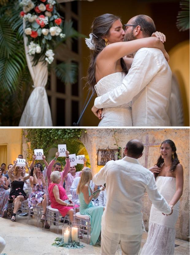 fotografo matrimonio cartagena casa pestagua15