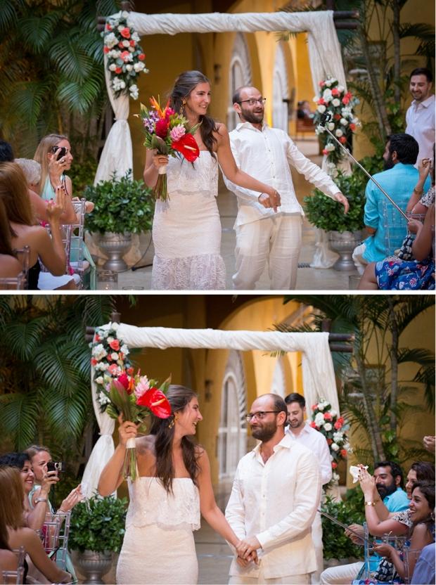 fotografo matrimonio cartagena casa pestagua16