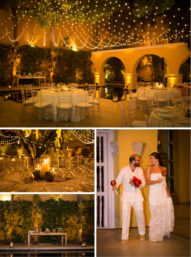 fotografo matrimonio cartagena casa pestagua17