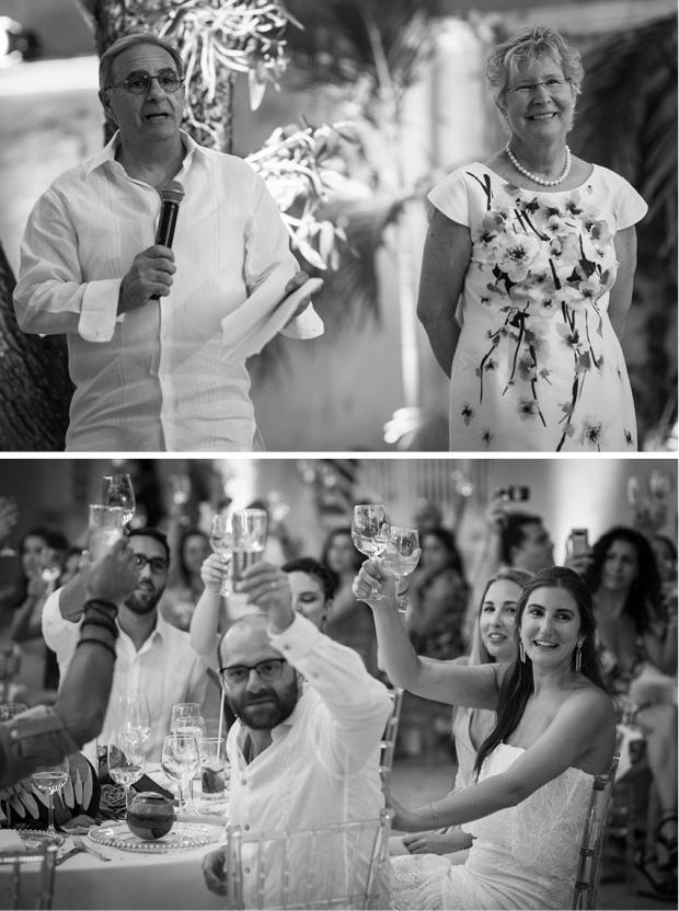 fotografo matrimonio cartagena casa pestagua18
