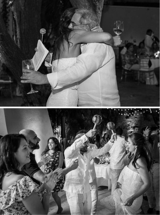 fotografo matrimonio cartagena casa pestagua19
