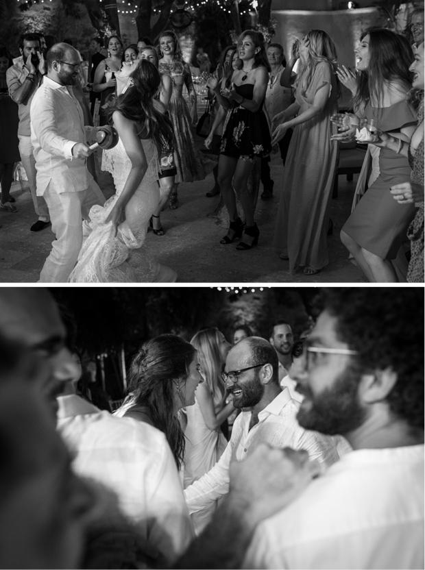 fotografo matrimonio cartagena casa pestagua20