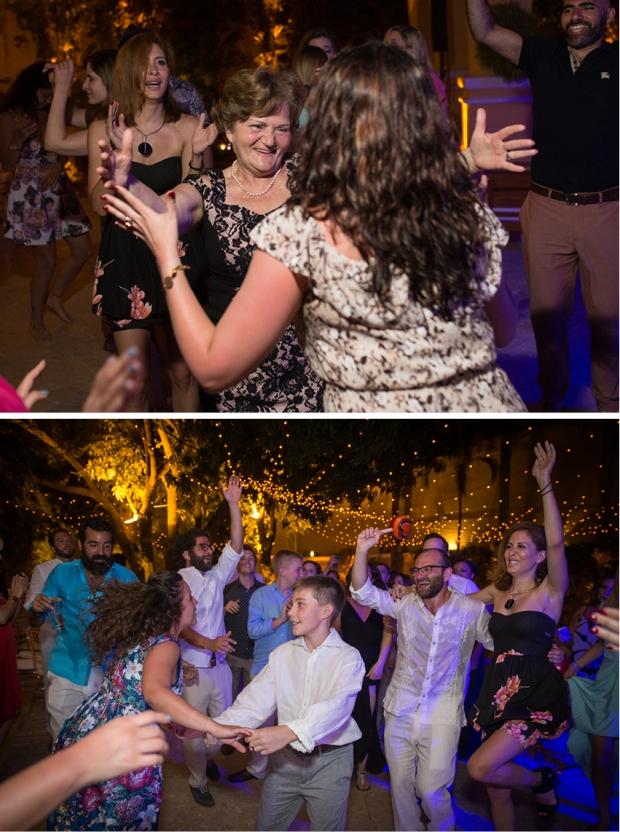 fotografo matrimonio cartagena casa pestagua21