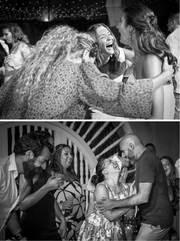 fotografo matrimonio cartagena casa pestagua22