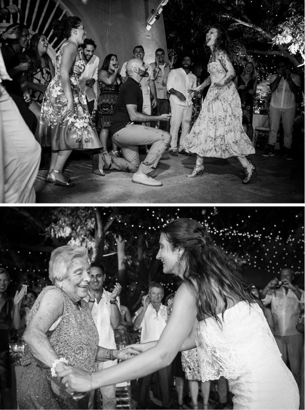 fotografo matrimonio cartagena casa pestagua23