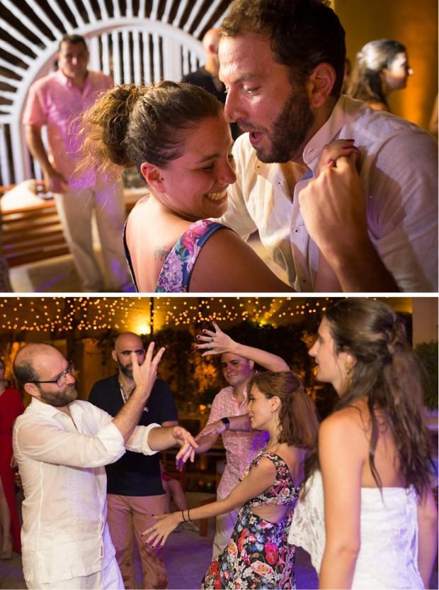 fotografo matrimonio cartagena casa pestagua24