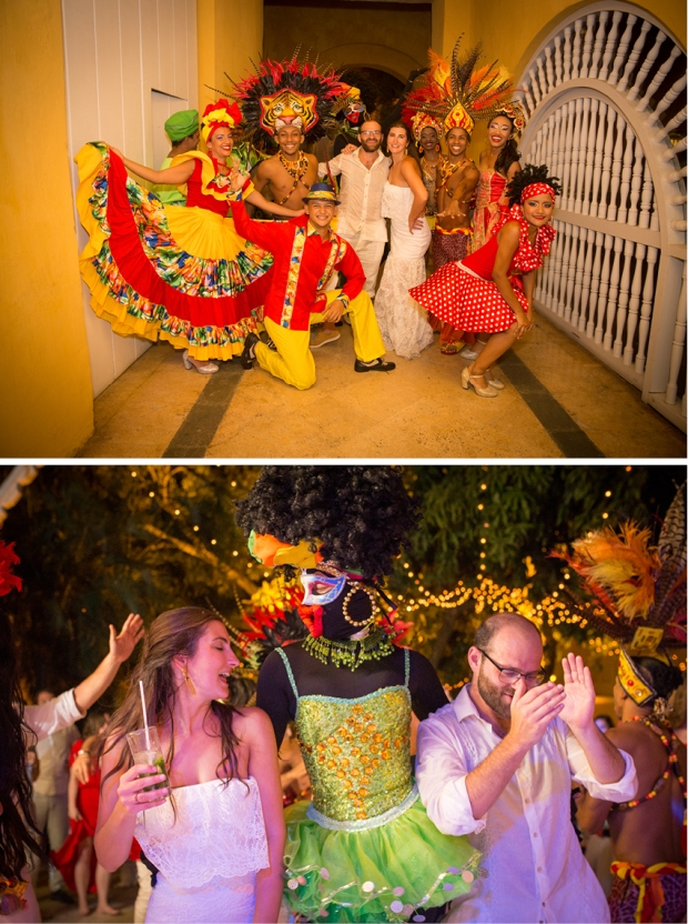 fotografo matrimonio cartagena casa pestagua25