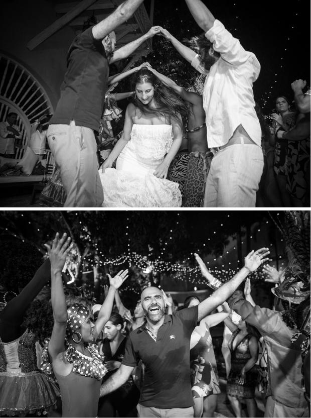 fotografo matrimonio cartagena casa pestagua27