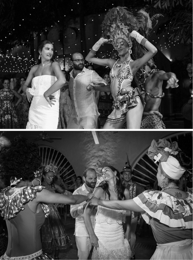 fotografo matrimonio cartagena casa pestagua29