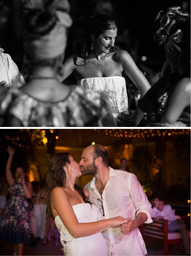 fotografo matrimonio cartagena casa pestagua30