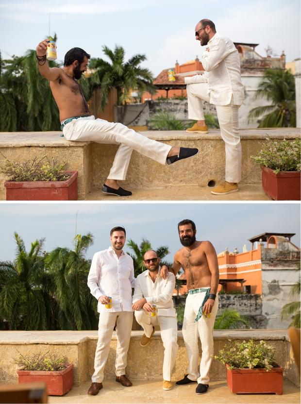 fotografo matrimonio cartagena casa pestagua4