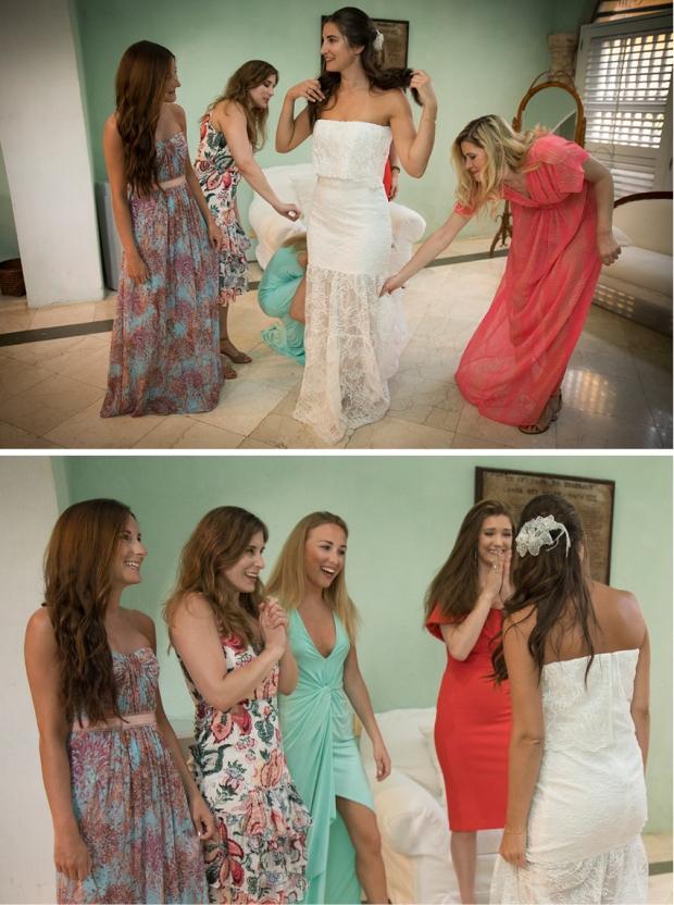 fotografo matrimonio cartagena casa pestagua5
