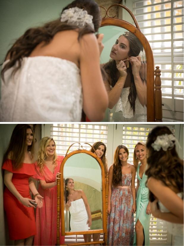 fotografo matrimonio cartagena casa pestagua6