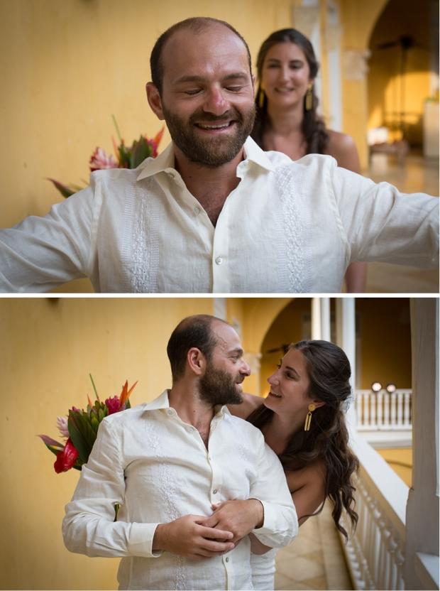 fotografo matrimonio cartagena casa pestagua7
