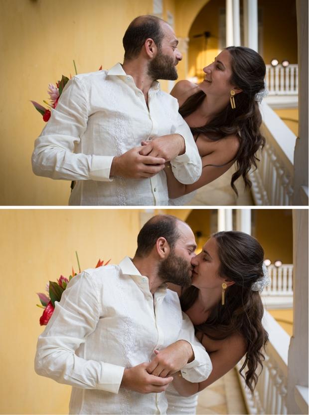 fotografo matrimonio cartagena casa pestagua8