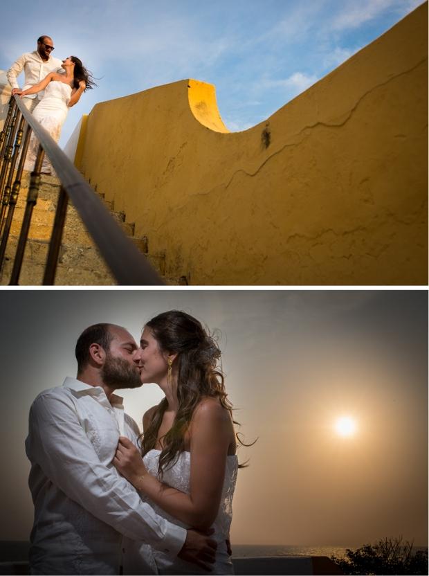 fotografo matrimonio cartagena casa pestagua9