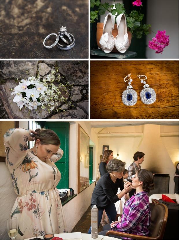 fotografo matrimonio hacienda fagua