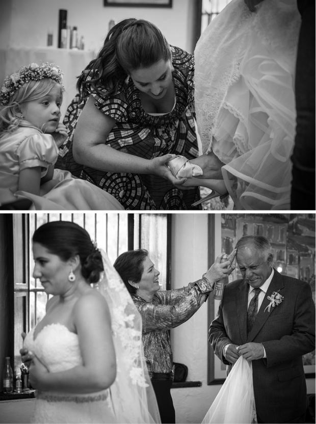 fotografo matrimonio hacienda fagua10