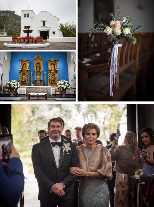fotografo matrimonio hacienda fagua11