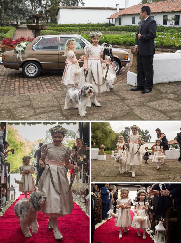 fotografo matrimonio hacienda fagua12