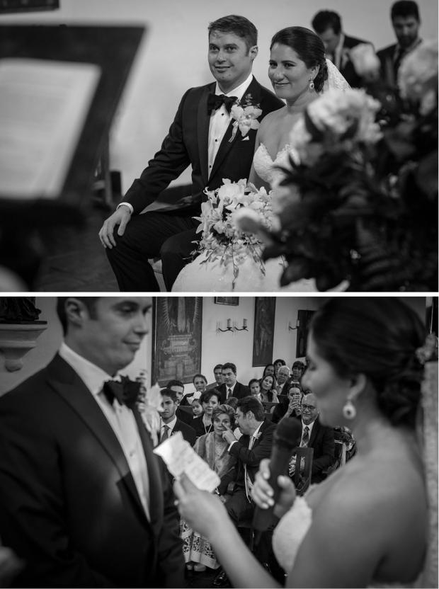 fotografo matrimonio hacienda fagua14