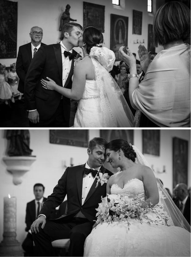 fotografo matrimonio hacienda fagua15
