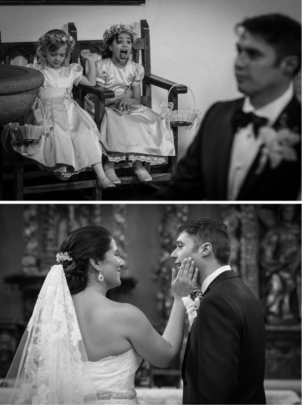 fotografo matrimonio hacienda fagua16