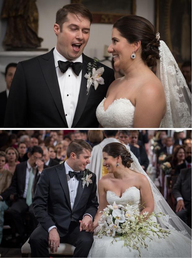 fotografo matrimonio hacienda fagua17