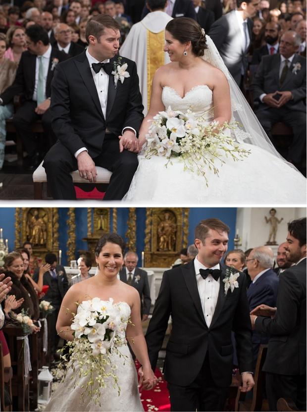 fotografo matrimonio hacienda fagua18