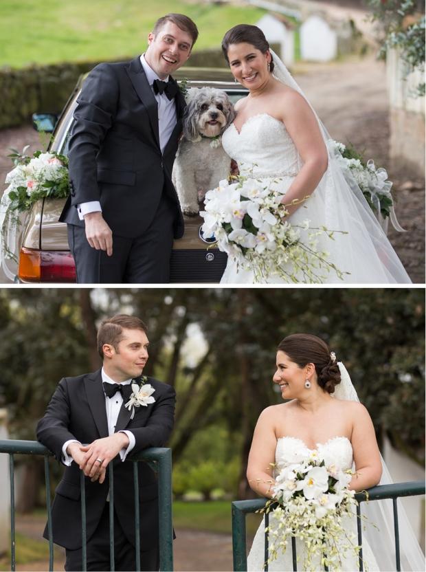 fotografo matrimonio hacienda fagua19