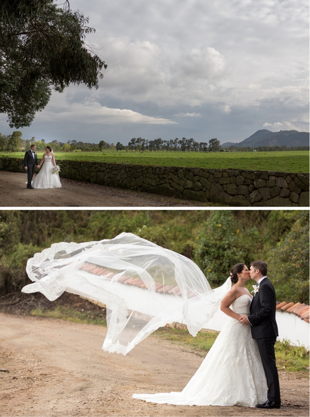 fotografo matrimonio hacienda fagua20