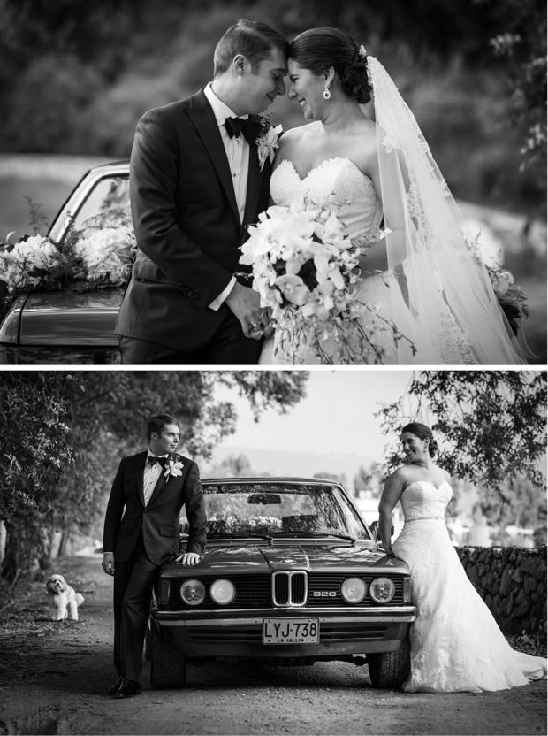 fotografo matrimonio hacienda fagua21