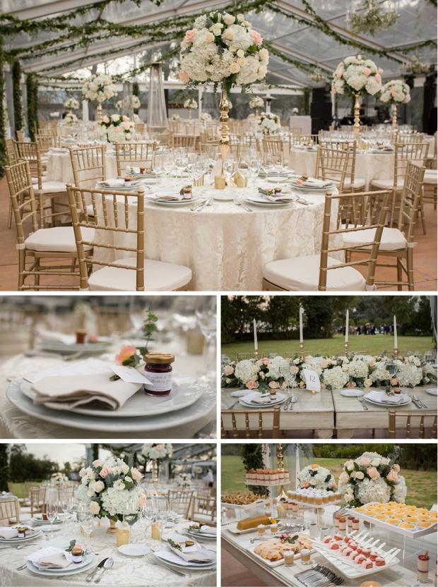 fotografo matrimonio hacienda fagua22