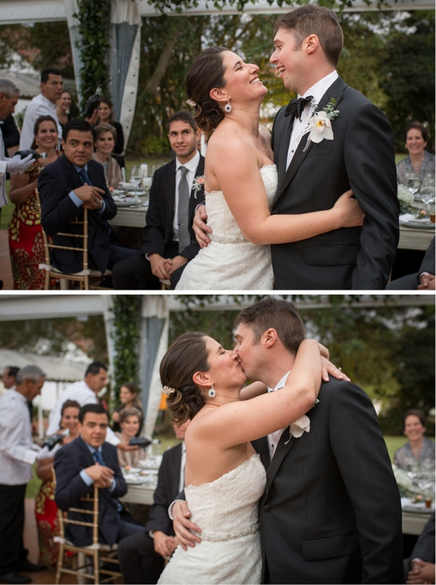 fotografo matrimonio hacienda fagua24