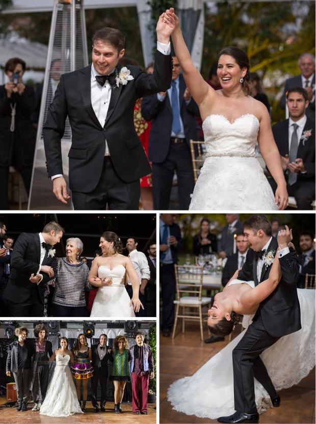 fotografo matrimonio hacienda fagua25