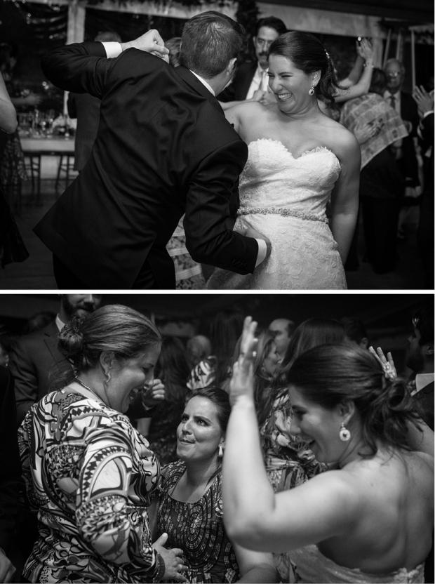 fotografo matrimonio hacienda fagua27