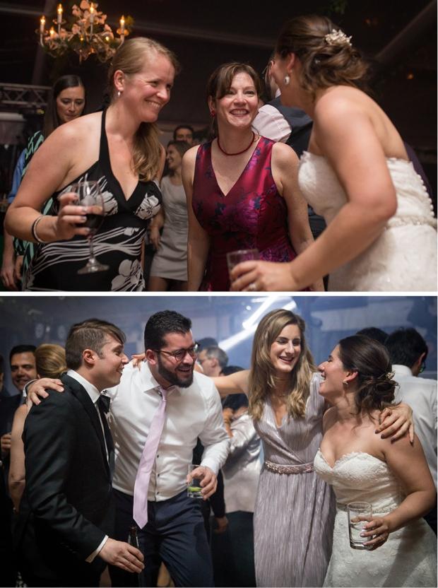 fotografo matrimonio hacienda fagua29