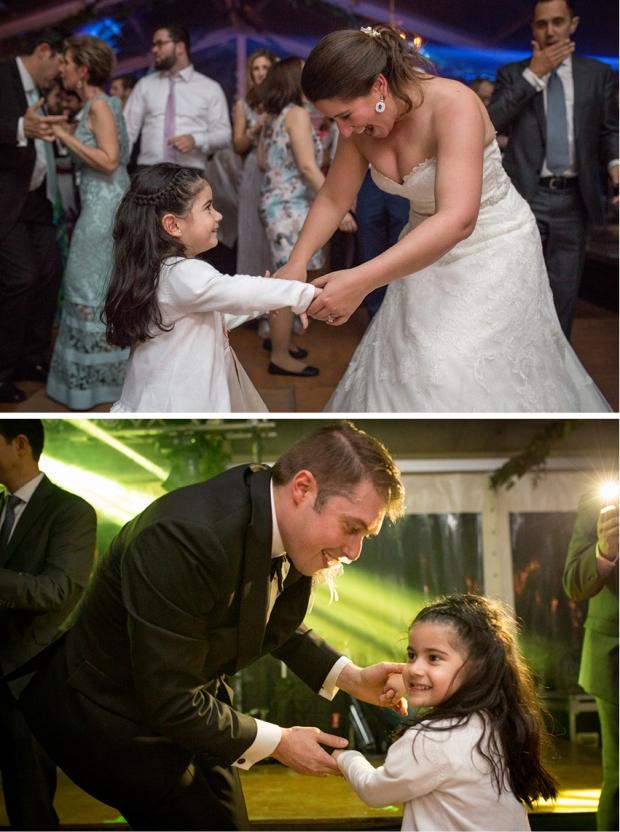 fotografo matrimonio hacienda fagua31