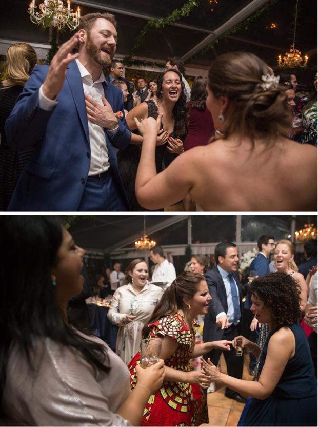 fotografo matrimonio hacienda fagua32