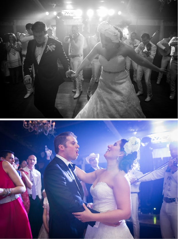 fotografo matrimonio hacienda fagua33