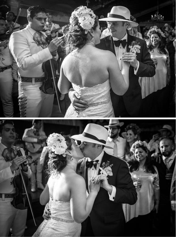 fotografo matrimonio hacienda fagua35
