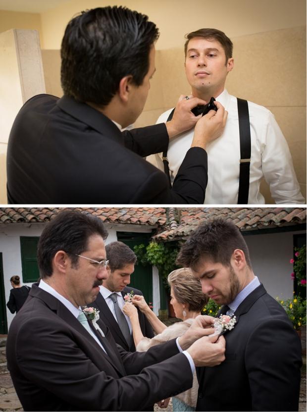 fotografo matrimonio hacienda fagua5