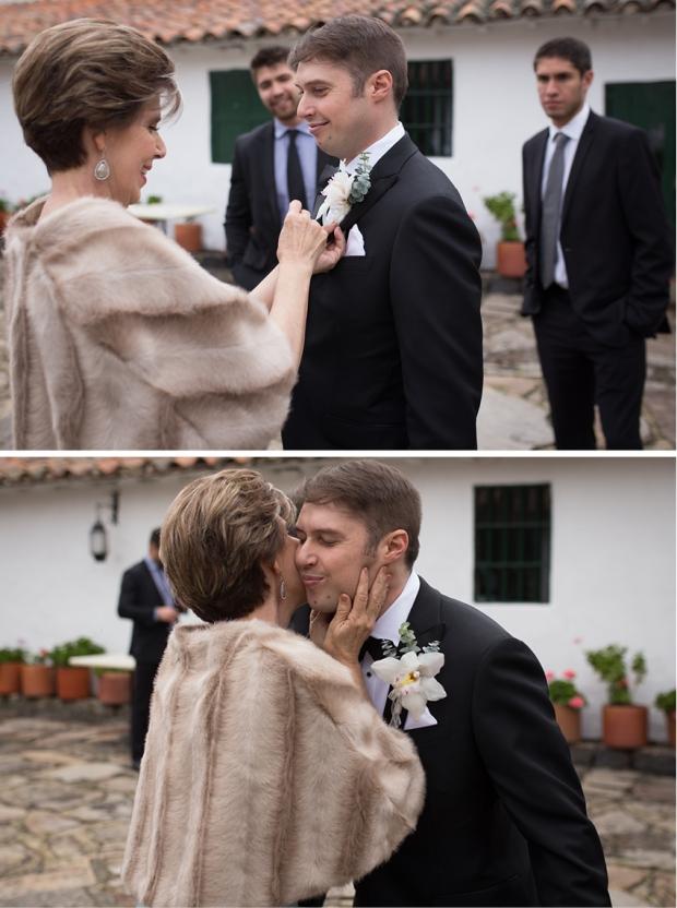 fotografo matrimonio hacienda fagua6