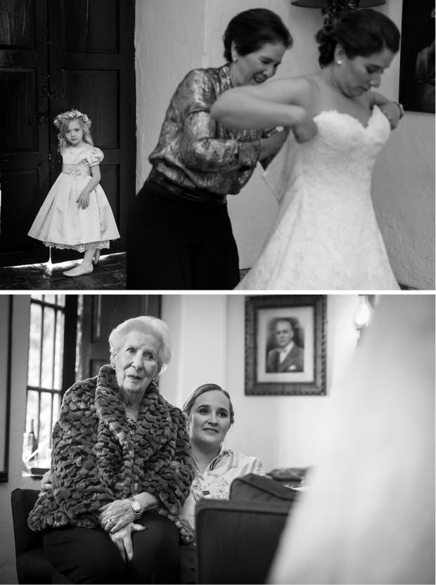 fotografo matrimonio hacienda fagua7