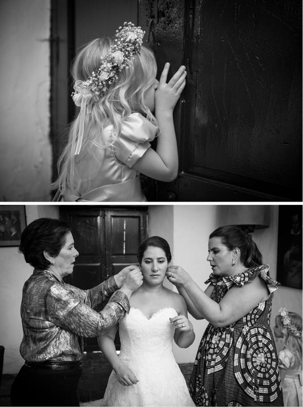 fotografo matrimonio hacienda fagua8