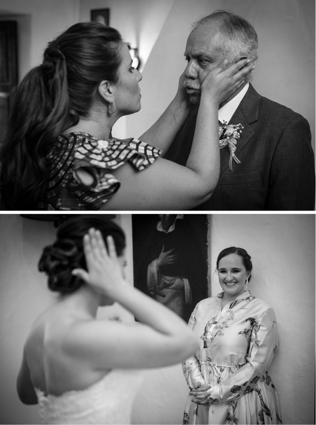 fotografo matrimonio hacienda fagua9