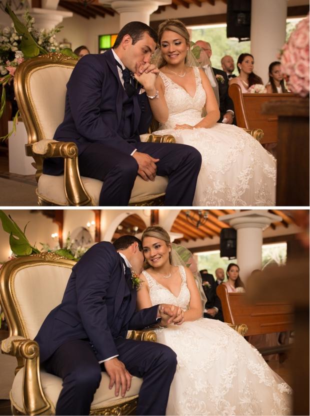 fotografo matrimonio mesa de los santos10