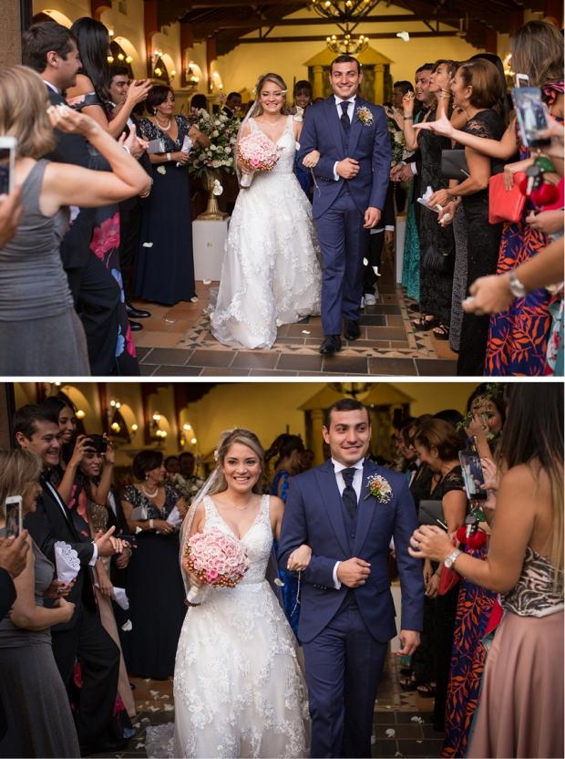 fotografo matrimonio mesa de los santos11