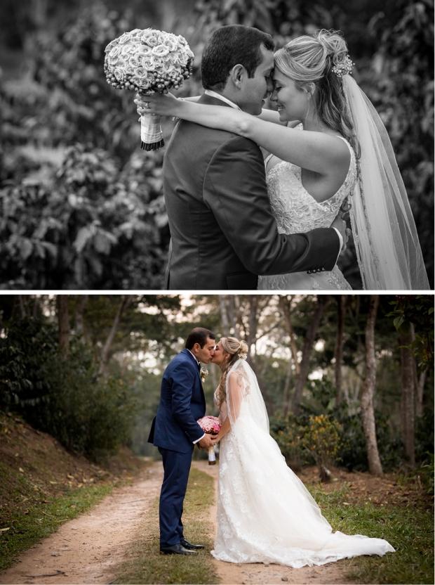 fotografo matrimonio mesa de los santos12